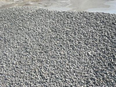 Текстура керамзитобетона цементный раствор на стяжку пола